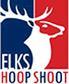 National Elks Hoop Shoot